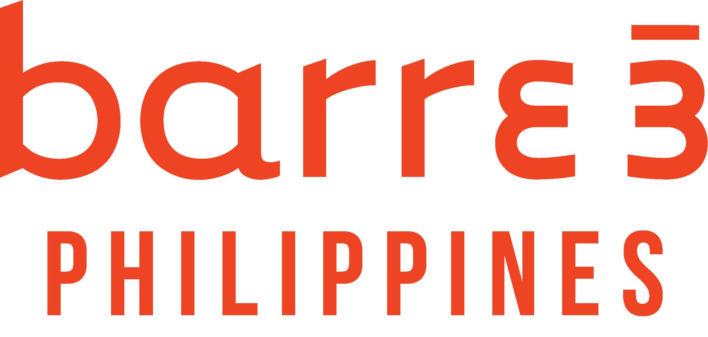 barre3-site-logo