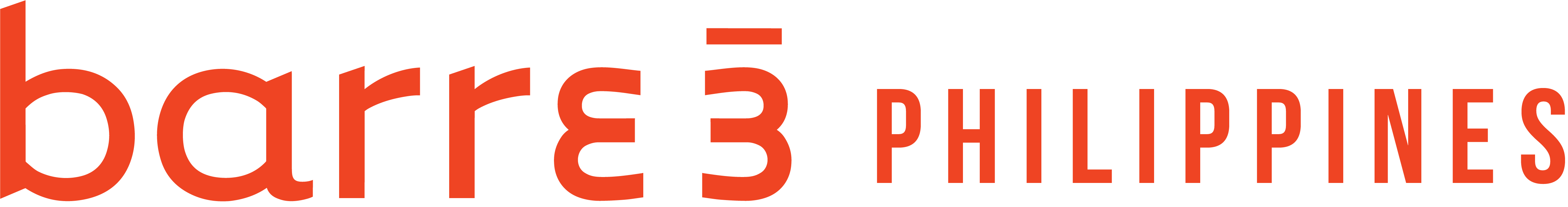 barre3-site-inner-logo